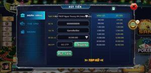 Bem79 Club – Cổng Game Bài Đổi Thưởng Đàn Em B52 – Tải APK iOS PC 3
